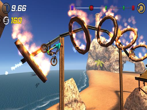 极限摩托3游戏