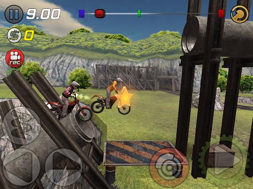 极限摩托3手机app